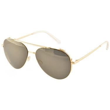 Ellison Eyewear Skyler Polarized Sunglasses