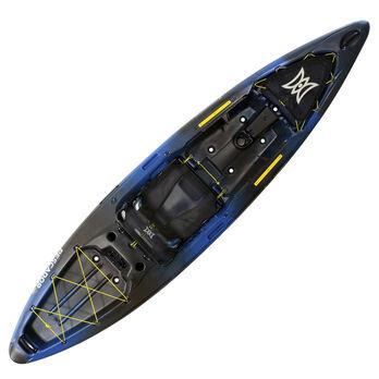 Perception Kayaks Pescador Pro 12.0