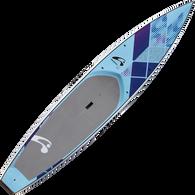 "Amundson 11'6"" TR Stand-Up Paddleboard"