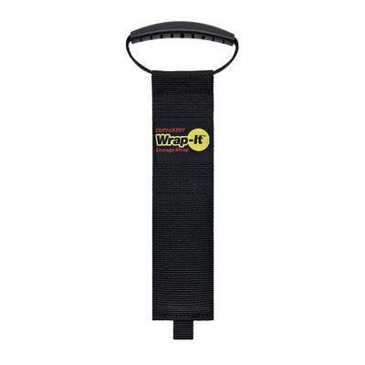 """Easy-Carry Wrap-It Storage Strap, 22"""""""