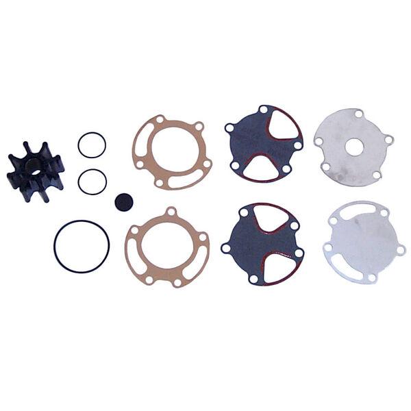 Sierra Water Pump Kit For Mercury Marine Engine, Sierra Part #18-3318