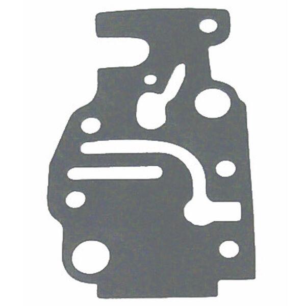 Sierra Cover Gasket For OMC Engine, Sierra Part #18-0626