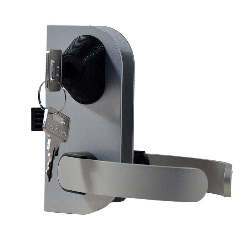 Offshore Key Locking image number 1
