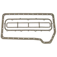 Sierra Oil Pan Gasket Set For Mercury Marine Engine, Sierra Part #18-4366