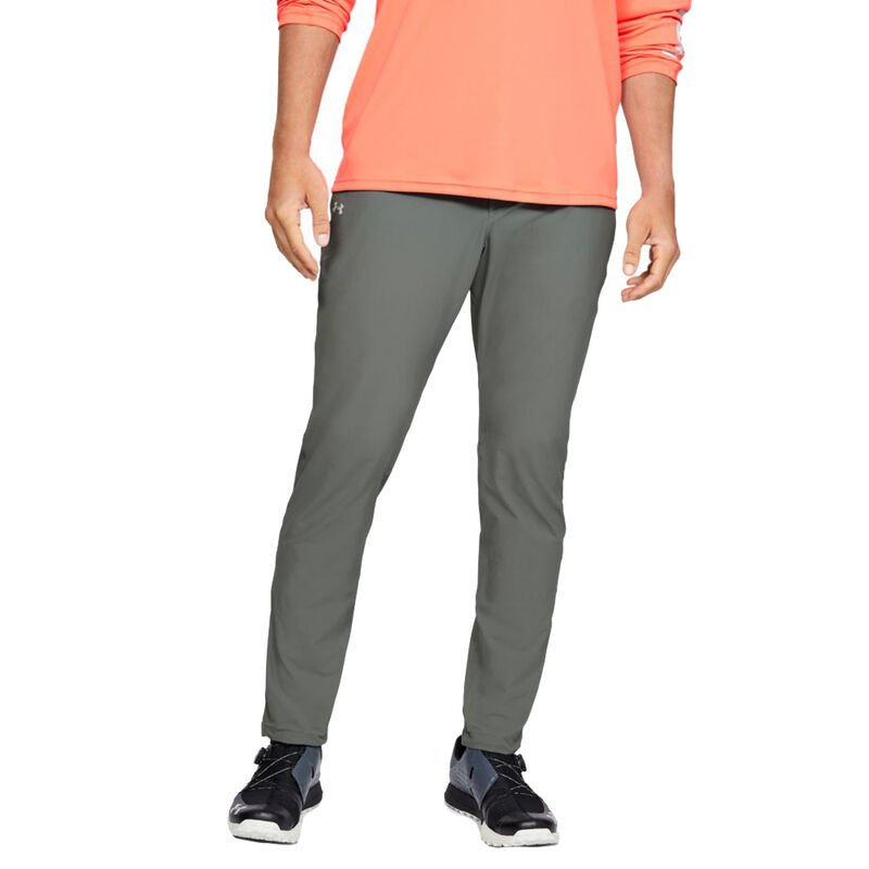Under Armour Men's Canyon Pant image number 9