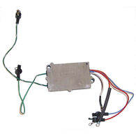 Sierra Switch Box For Mercury Marine Engine, Sierra Part #18-5786