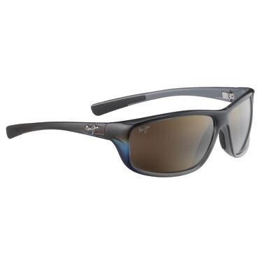 Maui Jim Spartan Reef Sunglasses