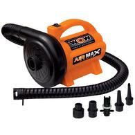 WOW Air Max Pump