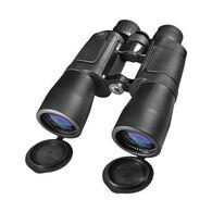 Barska 10 x 50 Storm Binoculars