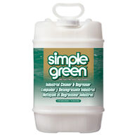Simple Green All Purpose Cleaner, 5 Gallons