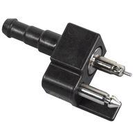 Sierra Fuel Connector For Suzuki Engine, Sierra Part #18-80425