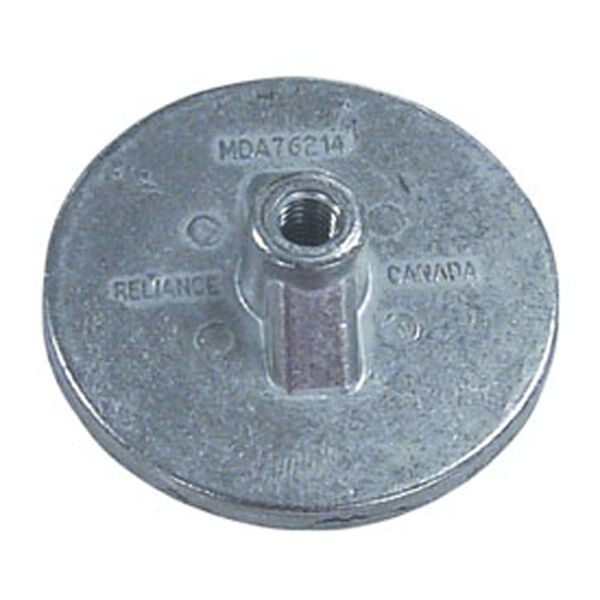Sierra Anode For Mercury Marine Engine, Sierra Part #18-6016A