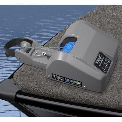 TRAC Gen 3 Angler 30 Auto-Deploy Electric Anchor Winch