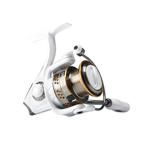 Abu Garcia Max Pro Spinning Reel