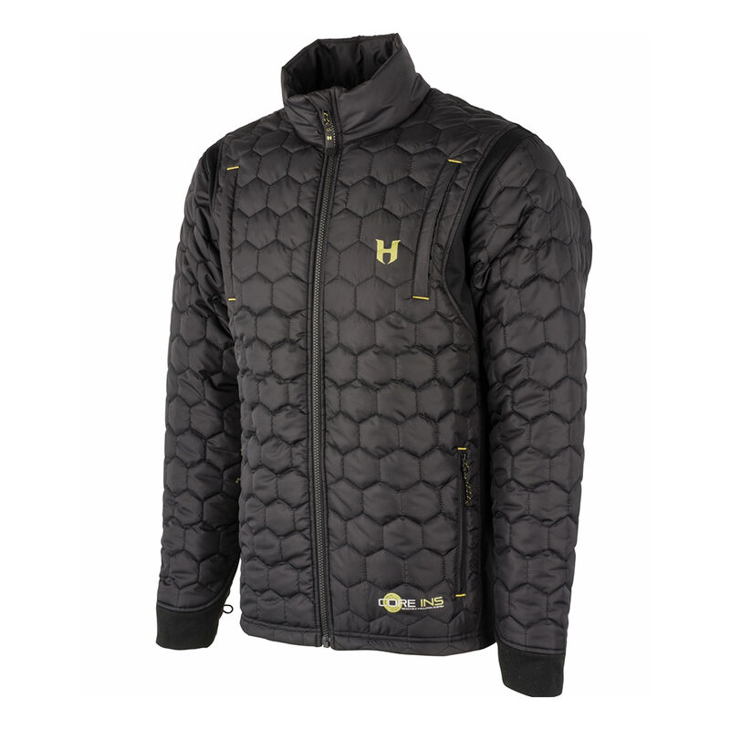 Hodgman Core INS Jacket  image number 2