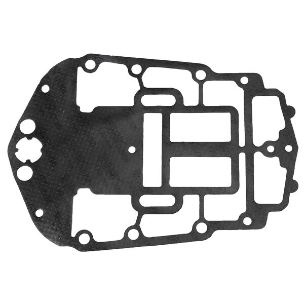 Sierra Base Gasket For OMC Engine, Sierra Part #18-0691
