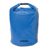 "Dry Tek Dry Bag, 9-1/2"" x 16"""