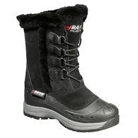 Baffin Women's Chloe Boot