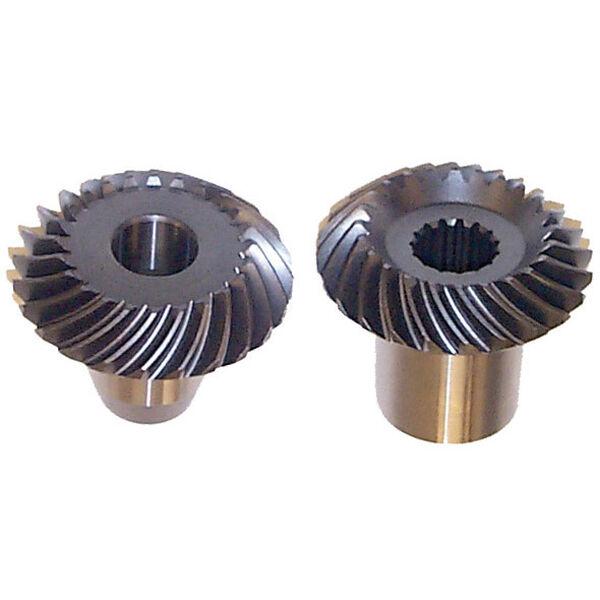 Sierra Upper Gear Kit For Mercury Marine Engine, Sierra Part #18-6350
