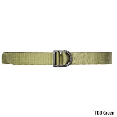 "5.11 Tactical Men's 1.75"" Operator Belt"