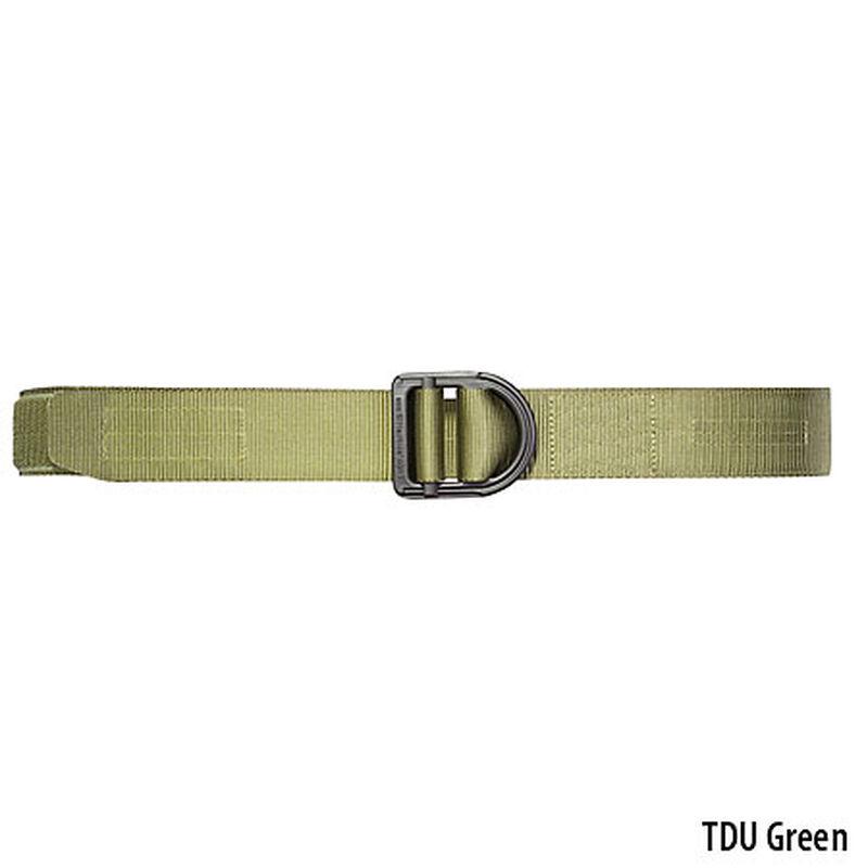 "5.11 Tactical Men's 1.75"" Operator Belt image number 4"