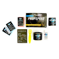 Propspeed 500mL Foul Release System Kit