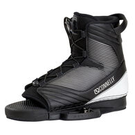 Connelly Optima Wakeboard Bindings