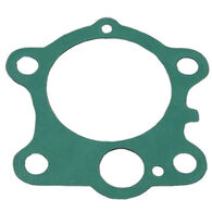 Sierra Wear Plate To Pump Housing Gasket, Sierra Part #18-0292