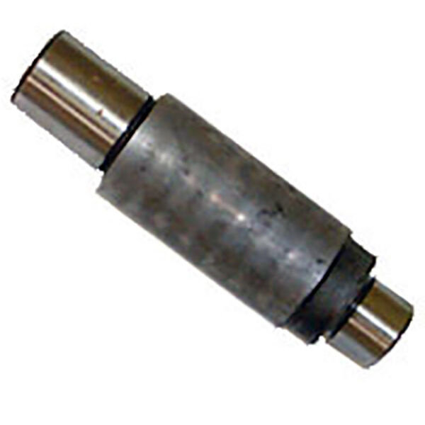 Sierra Drive Shaft For Mercury Marine Engine, Sierra Part #18-2324