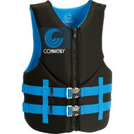 Connelly Men's Promo Neoprene Life Jacket