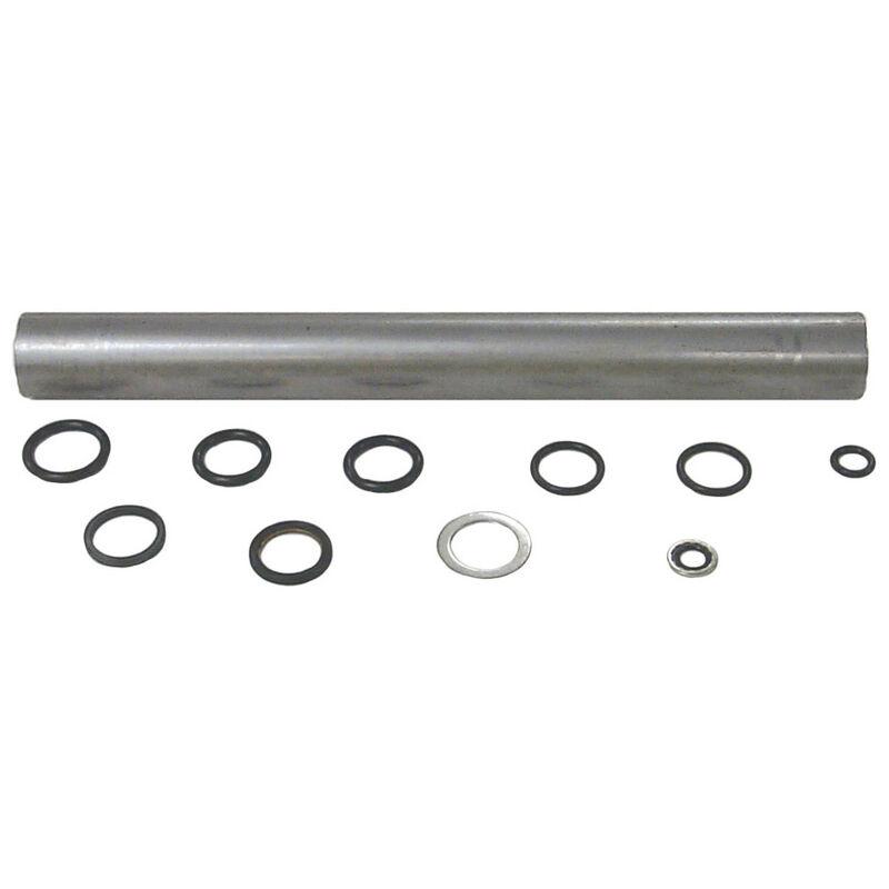 Sierra Trim Cylinder Repair Kit For Mercury Marine Engine, Sierra Part #18-2291 image number 1