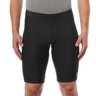 Giro Men's Chrono Short, medium
