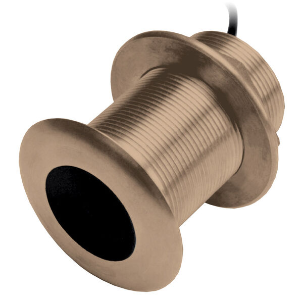 Garmin B150M 20° Tilted Thru-Hull Transducer