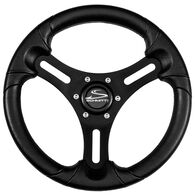 Steering Wheels & Boat Control | Overton's