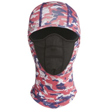 CTR Mistral Junior All Over PRO Balaclava