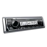 Kenwood KMR-M325BT Bluetooth Media Receiver