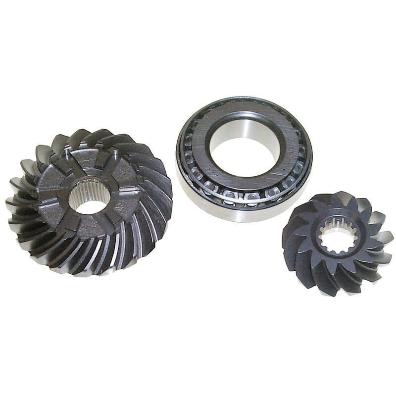 Sierra Gear Set For Mercury Marine Engine, Sierra Part #18-2406 image number 1
