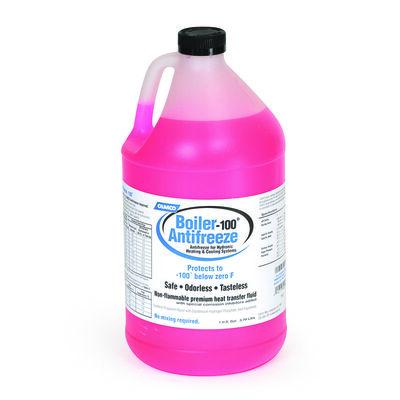 Boiler -100ºF Antifreeze, Gallon