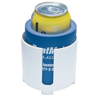 BoatMates Drink Holder, white only