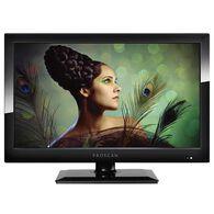 """ProScan 19"""" HD LED TV"""