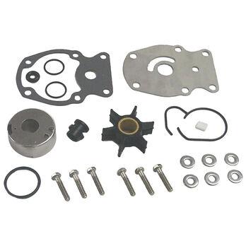 Sierra Water Pump Kit For OMC Engine, Sierra Part #18-3381