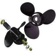 Michigan Wheel XHS II 202 Propeller Exchangeable Hub Kit