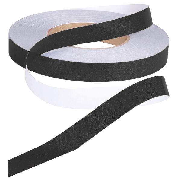 "Reflective Boat Stripes, 2"" X 24' Roll"