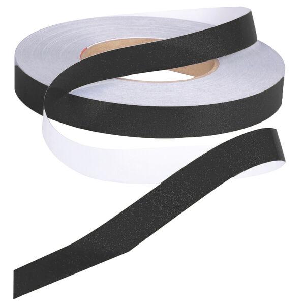 "Reflective Boat Stripes, 2"" X 24' Roll"