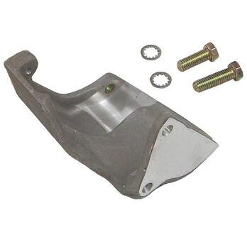 Sierra Alternator Bracket For Mercruiser Engine, Sierra Part #18-5968