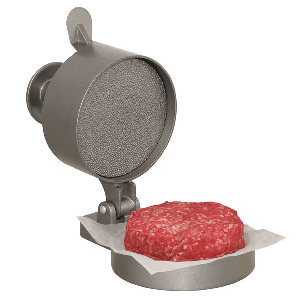 Weston Burger Press with Patty Ejector