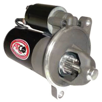 Arco High Performance Inboard Starter For Ford 302 / 361 CI Engines