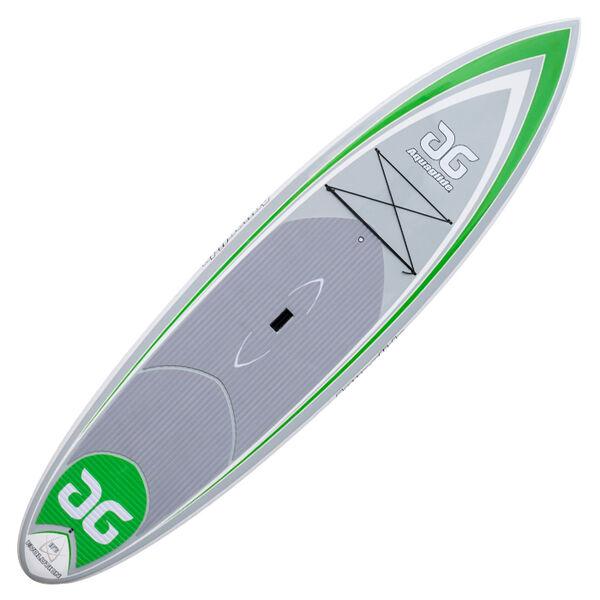 "Aquaglide Evolution Stand-Up Paddleboard 10' 6"""