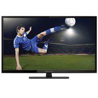 """ProScan 32"""" HD LED TV"""