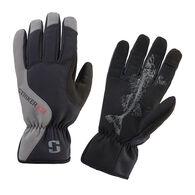 Striker ICE Rigging Softshell Glove